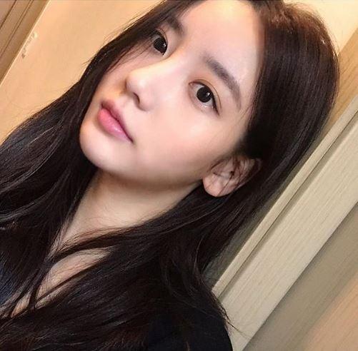 Han Seo Hee Mengatakan Ada Empat Artis YG Yang Lain Juga Terlibat Dalam Kasus Narkoba