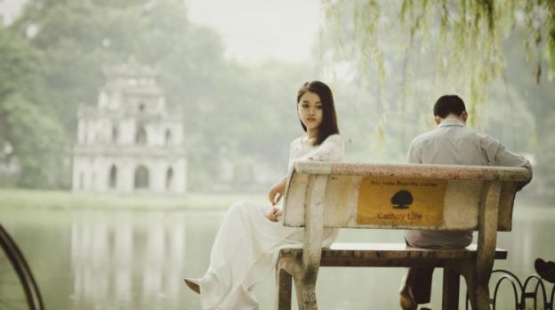 Tanda Pria Sagitarius Jatuh Cinta Sama Kamu yang Mudah Dikenali