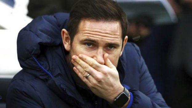 Roy Keane Eks Kapten MU Sindir Frank Lampard