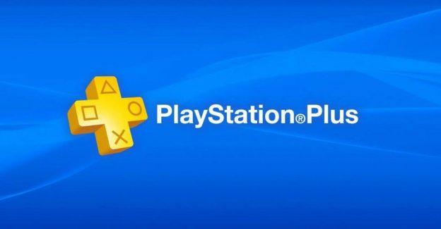 Games PS Plus Gratis Untuk Juli 2020 Sudah Diungkap Dan Sudah Termasuk Bonus Game