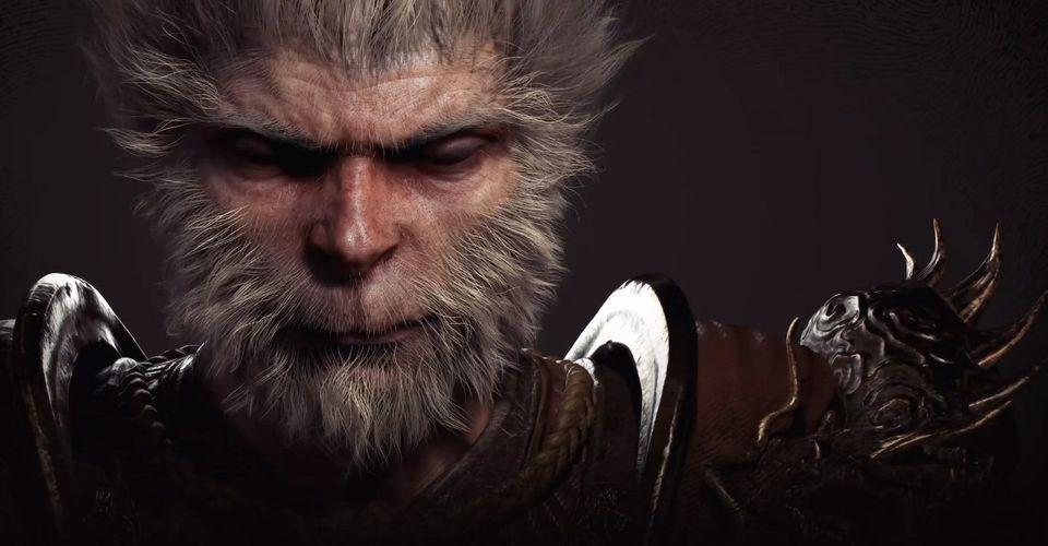 Trailer Black Myth: Wukong Menunjukkan Gameplay Next Gen Yang Sangat Memukau