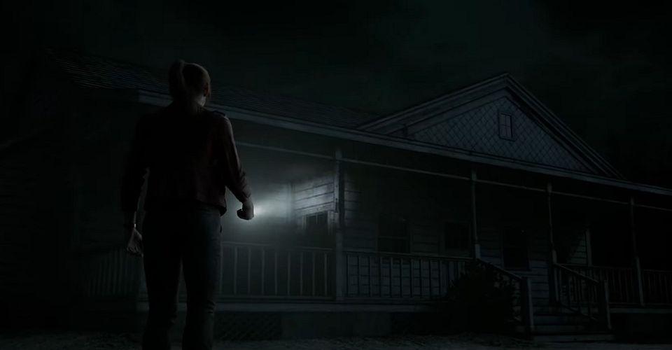 Resident Evil Manga Sedang Dalam Perjalanan
