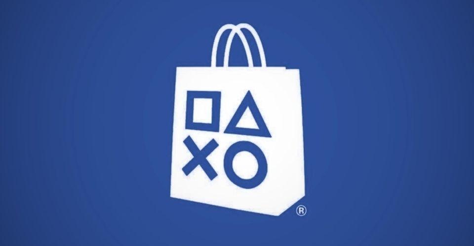 PlayStation Store Menawarkan Beberapa Games Untuk Harga $2 Saja