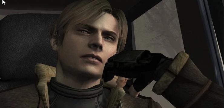 Perkiraan Game Lain Yang Capcom Dapat Tunjukkan Selain Yang Ditampilkan Dari E3 2021 Lineup
