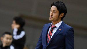 Inilah Profil Kensuke Takahashi Yang Merupakan Pelatih Timnas Futsal Asal Jepang
