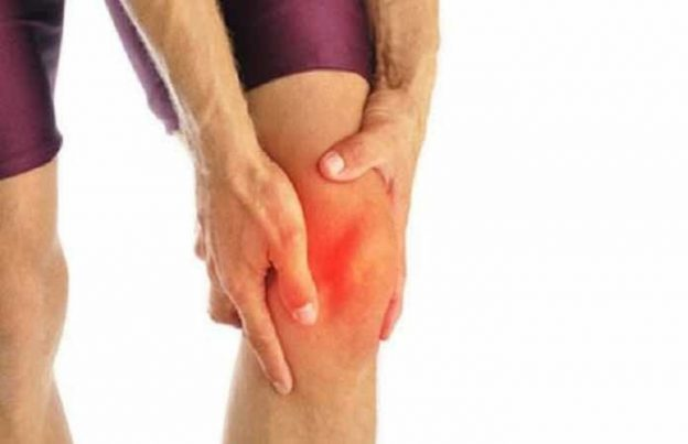 penyebab sakit linu pada tulang dan sendi