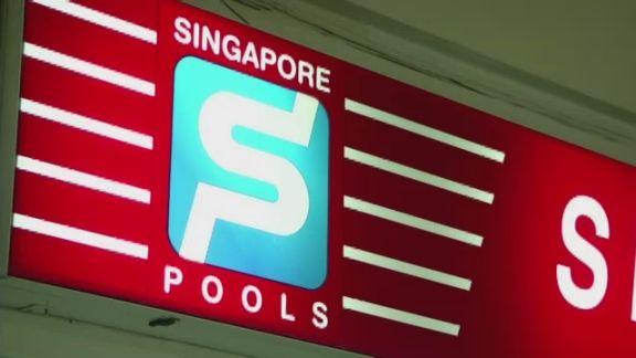 togel singapore sgp