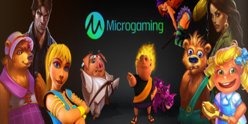 game slot online gratis