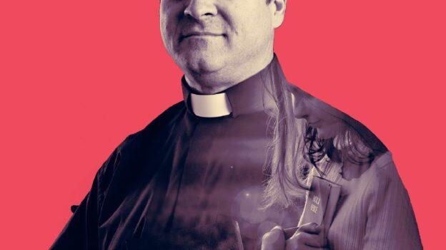 Kebanyakan Korban Pelecehan Seksual Di Gereja Adalah Anak Laki-Laki