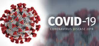 Mari Melihat Sisi Positif Dan Dampak Baik Dari Pandemi Covid-19